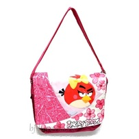Сумка Angry Birds Seasons